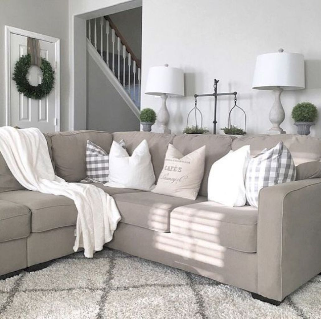Decorating ideas for living room walls  best modern farmhouse living room decor ideas  modern farmhouse