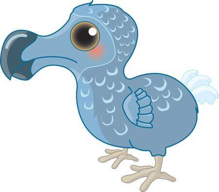 dodo cartoon group of dodo bird we heart tattoos and piercings rh pinterest com dodo bird cartoon alice in wonderland dodo bird cartoon youtube