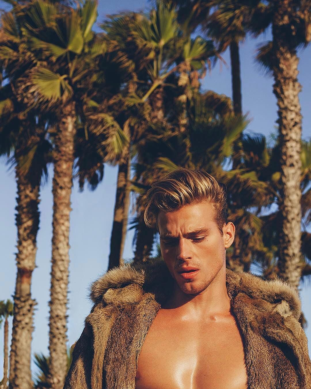Love all and have faith snapchat matthewnoszka twitter