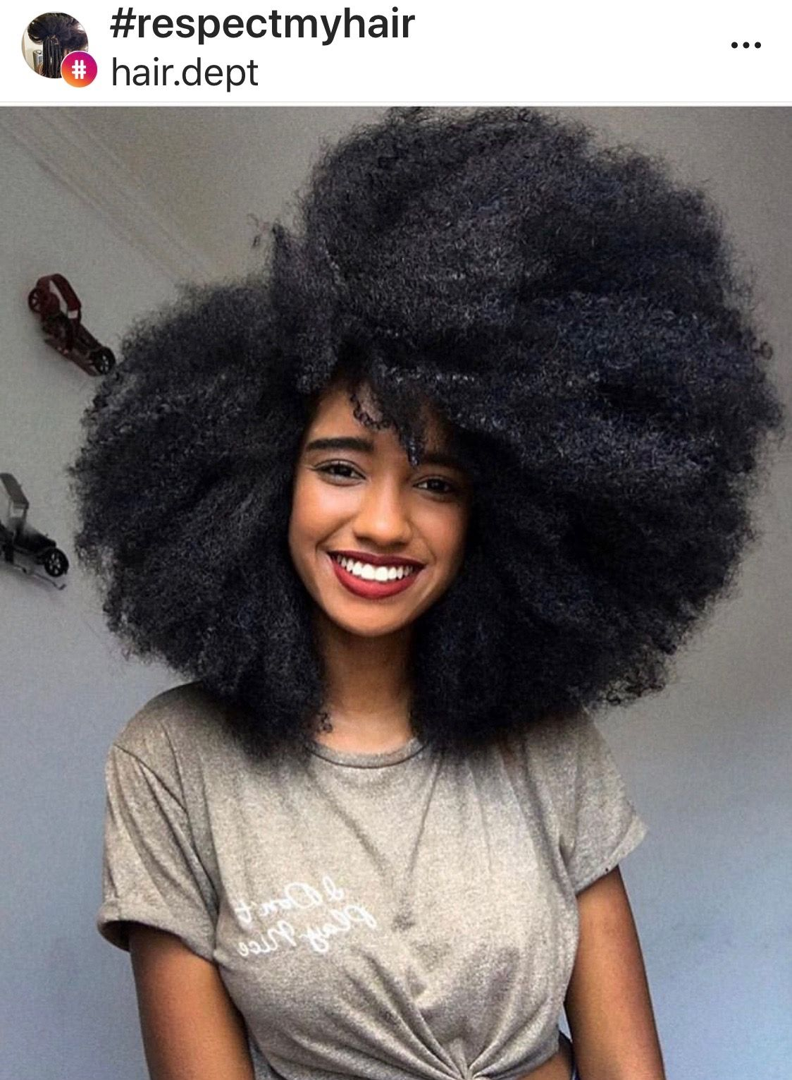 Pin By Ta Sh On Afro In 2020 Curly Hair Styles Hair Styles Natural Hair Styles
