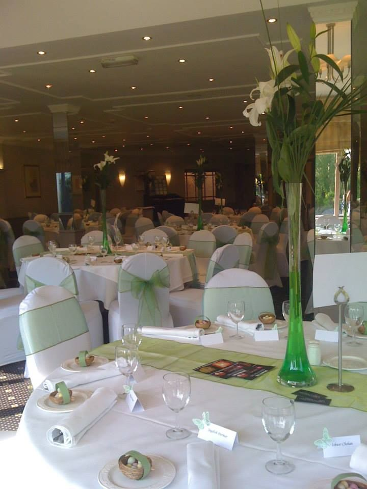 Hire Beautiful Wedding Chair Covers In Leicester Uk Weddingchaircovers Chaircoversleicester Chaircover Chair Covers Wedding Wedding Chairs Beautiful Chair
