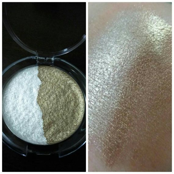 Check out this item in my Etsy shop https://www.etsy.com/listing/494293149/moonlight-silk-highlighter-in-57mm