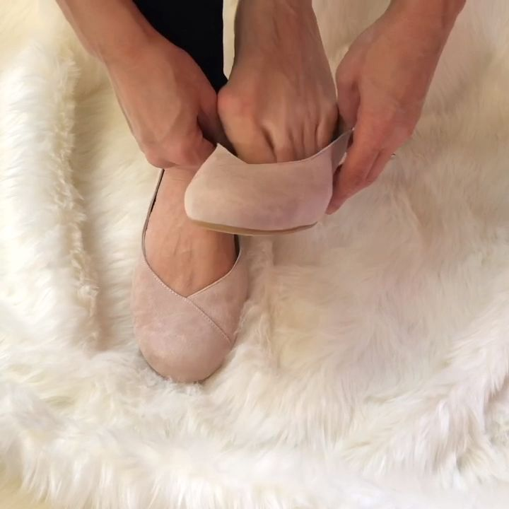Wide fit flats for bunions Wide fit flats for bunions