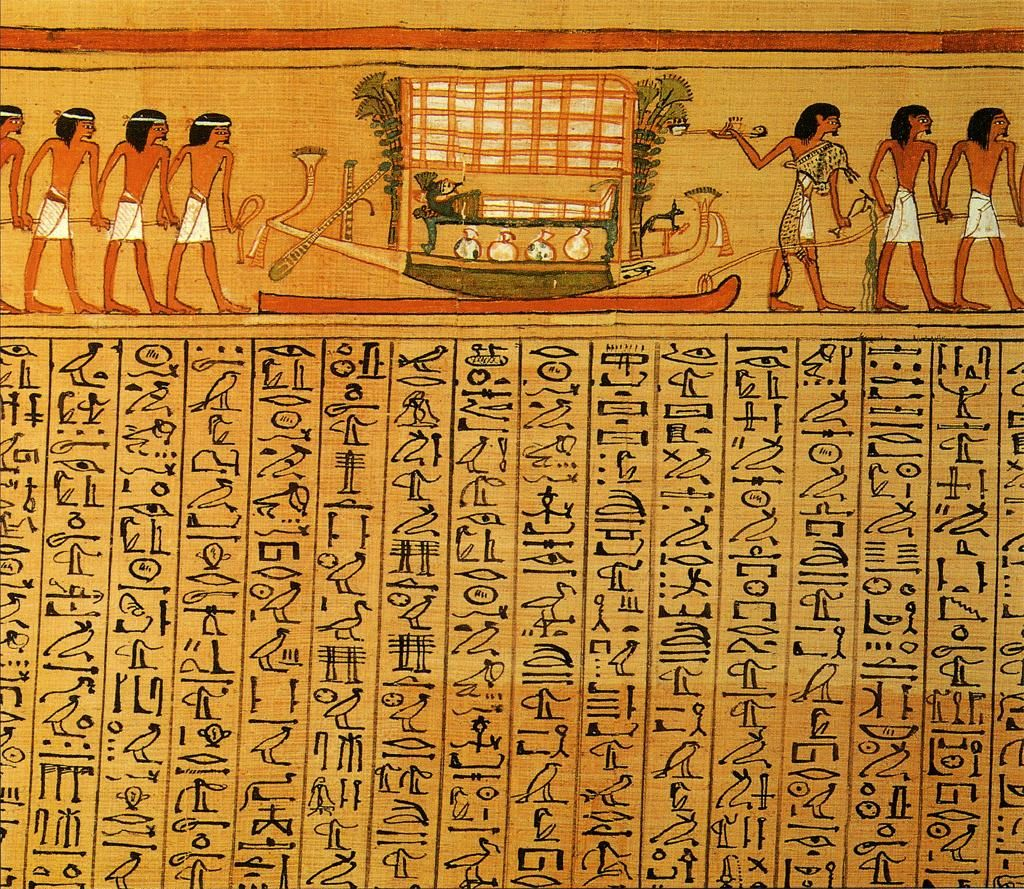 egyptian writing hieroglyphics 10 ancient sayings that are more relevant than ever  10 more ancient sayings that are more relevant  i love writing about egyptian historical facts as.