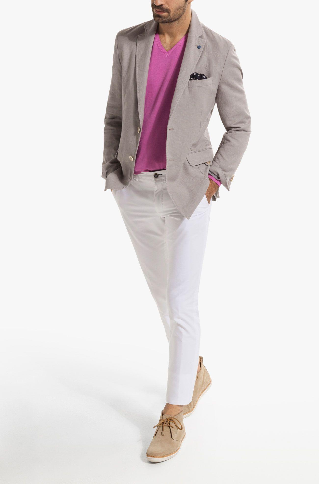 132d296affa53 tendencias-blazers-y-americanas-para-hombre-primavera-verano-2014-americana -lino-massimo-dutti