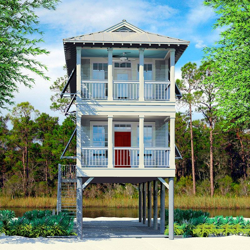 Palm Harbor Homes - Google Search