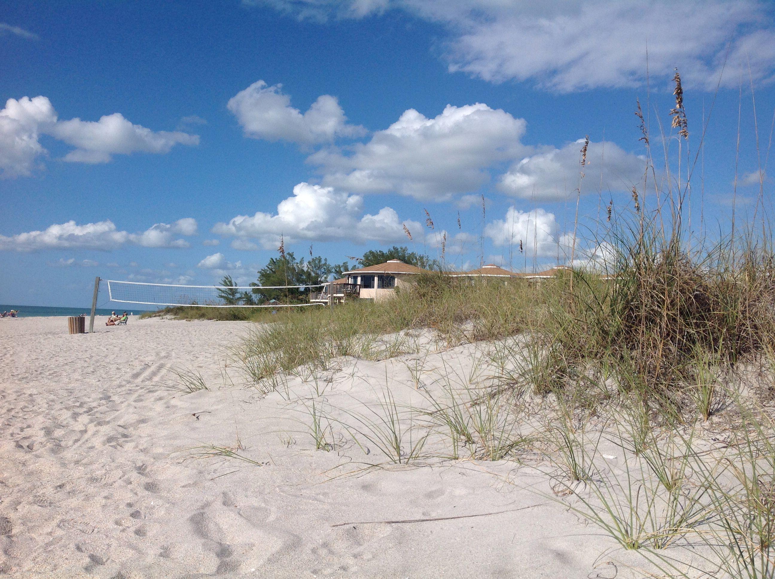 Englewood Beach   Englewood beach, Beach town, Manasota ...