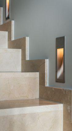 Oswietlenie Stopni Schodow Bathroom Mirror Lighted Bathroom Mirror Bathroom Lighting