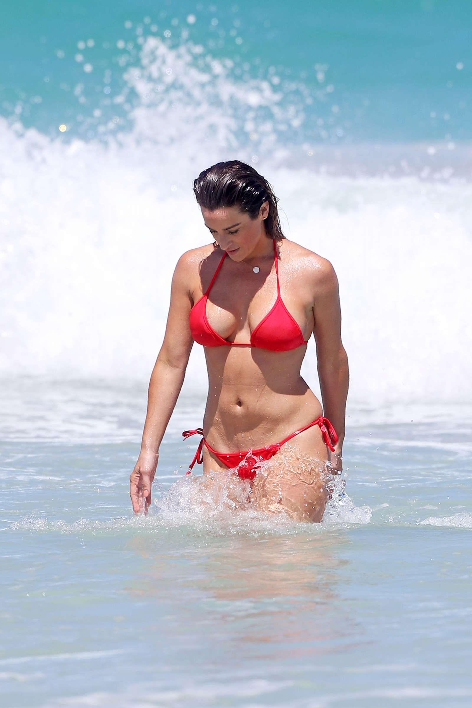 Hot Rachael Gouvignon nude (45 foto and video), Ass, Sideboobs, Boobs, bra 2015