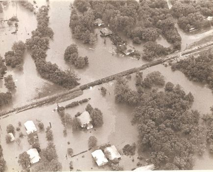 San Marcos River Flood 1998 Image Google Search Texas Weather San Marco Image