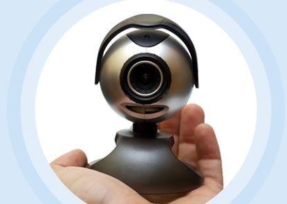 FlashMeeting is een gebruiksvriendelijke online applicatie, waarbij meerdere personen met elkaar kunnen communiceren.    Je kan het vergelijken met Skype, maar dan voor meerdere personen. Ideaal om je Comenius aanvraagformulier te bespreken bijvoorbeeld.