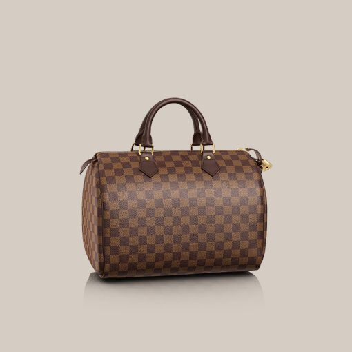 f2dcb8257f397 Louis Vuitton