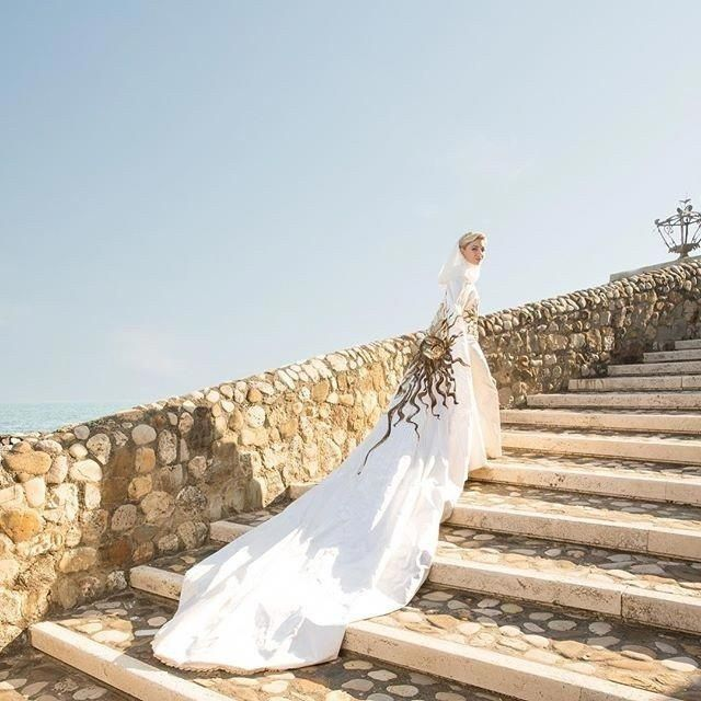 Most Expensive Wedding Invitations: Wedding Invitation Templates #WeddingOfficiantSpeech