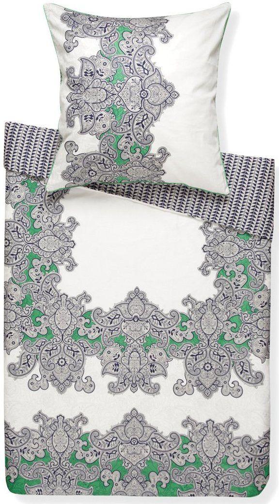 kas linge de lit Linge de lit Kas Frenti sur #Zalando | Zalando ❊ Maison  kas linge de lit