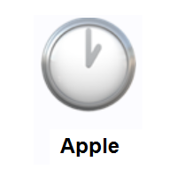 Pin By Emojis On Clock Time Emoji Emoji Dictionary Oclock