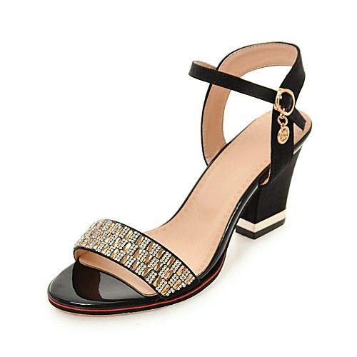 Zapatos morados Belle para mujer pgNTW