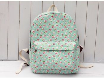 2013 Free Shipping Cute School Bags For Teenage Girls Fashion – Be ...