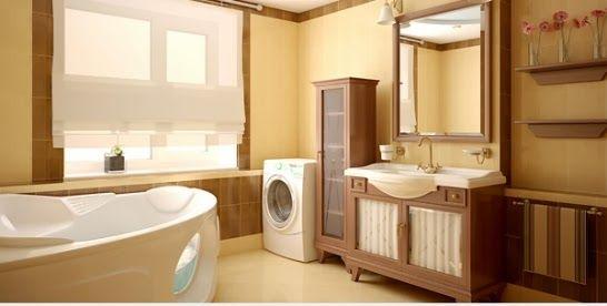 Conseils décoration salle de bains ~ Décor de Maison / Décoration