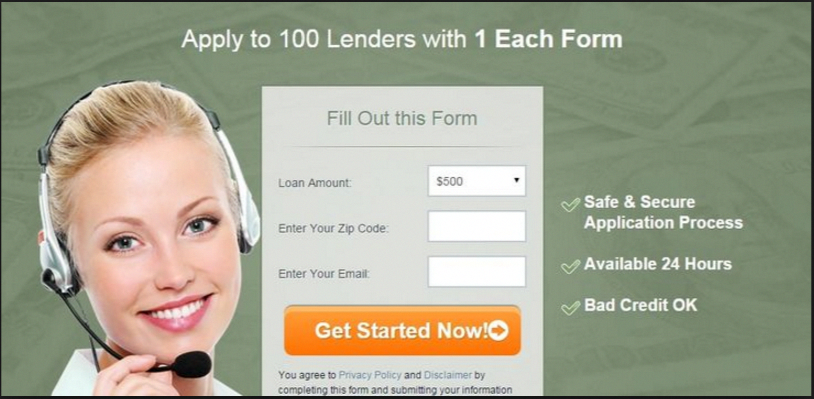 Payday Loans No Questions Asked