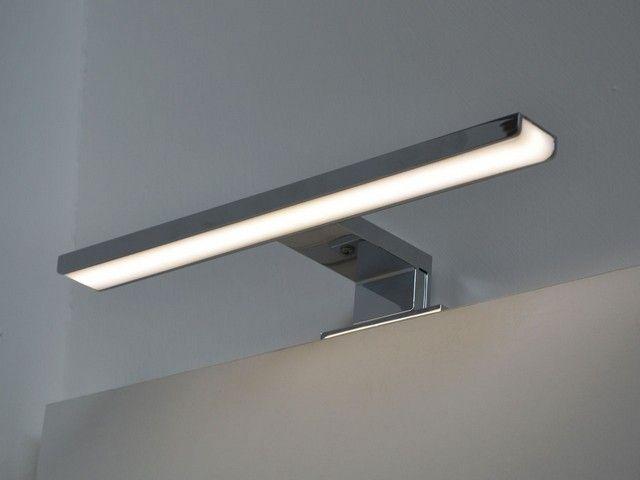 Lampade Bagno ~ Best specchi e lampade bagno images filo