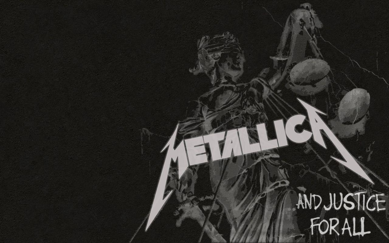 Metallica Buscar Con Google Metallica Heavy Metal Music Best Of Metallica