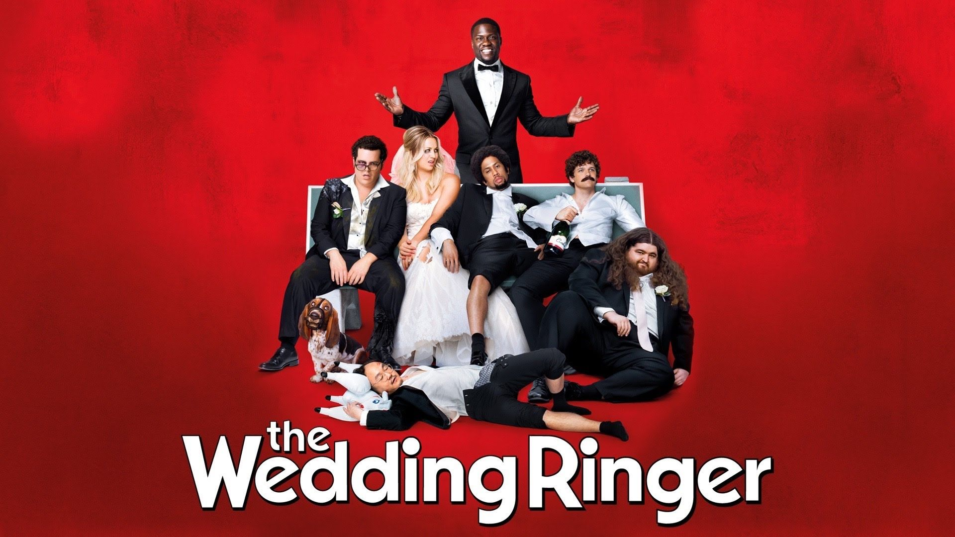 Mmx On Youtube The Wedding Ringer Official Trailer Hd Miramax Subscribe Now At Youtube C Wedding Ringer The Wedding Ringer Bridal Accessories Wedding