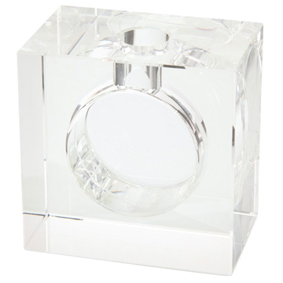 John richard block and sphere crystal vase products pinterest john richard block and sphere crystal vase reviewsmspy