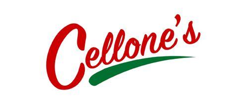 cellone logo