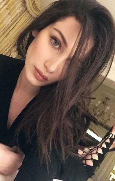 Bella Hadid ♥   Bella Hadid ♥   Pinterest   Bella hadid ...