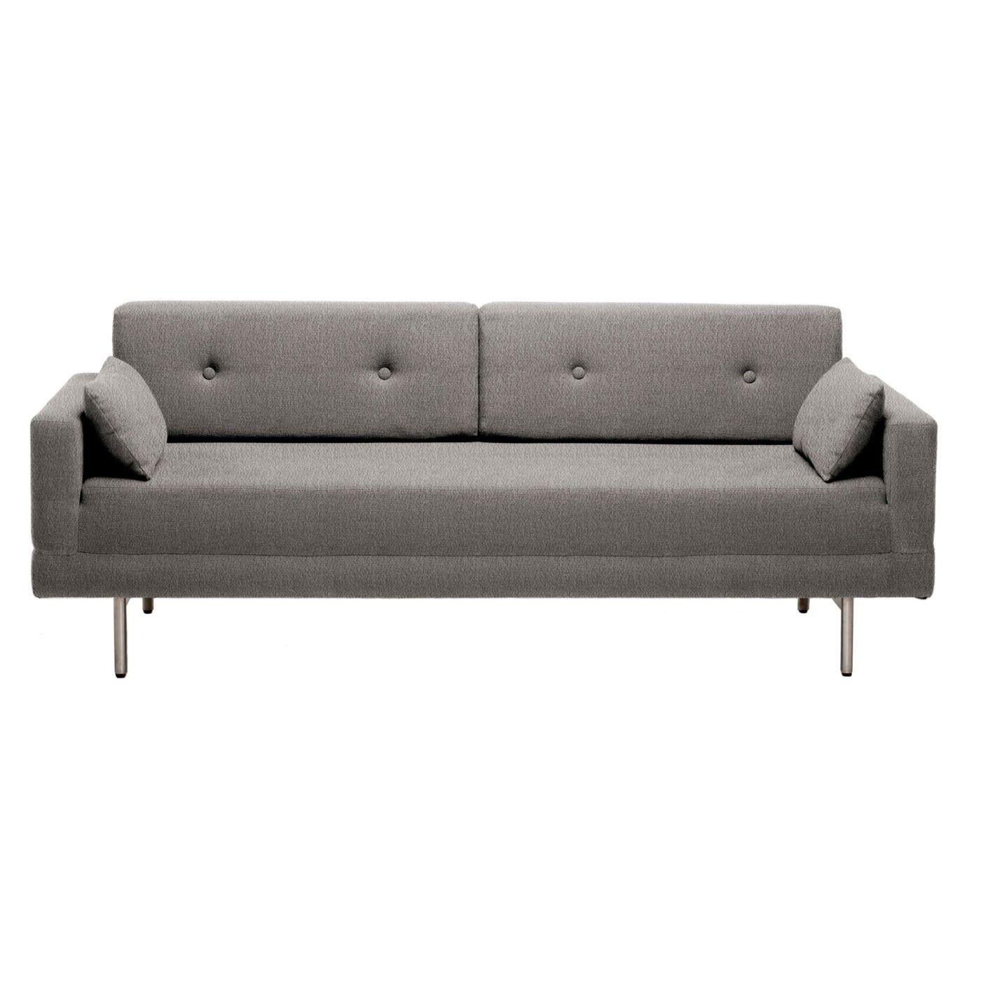 One Night Stand 80 Modern Sleeper Sofa Queen Size Sleeper Sofa Sleeper Sofa