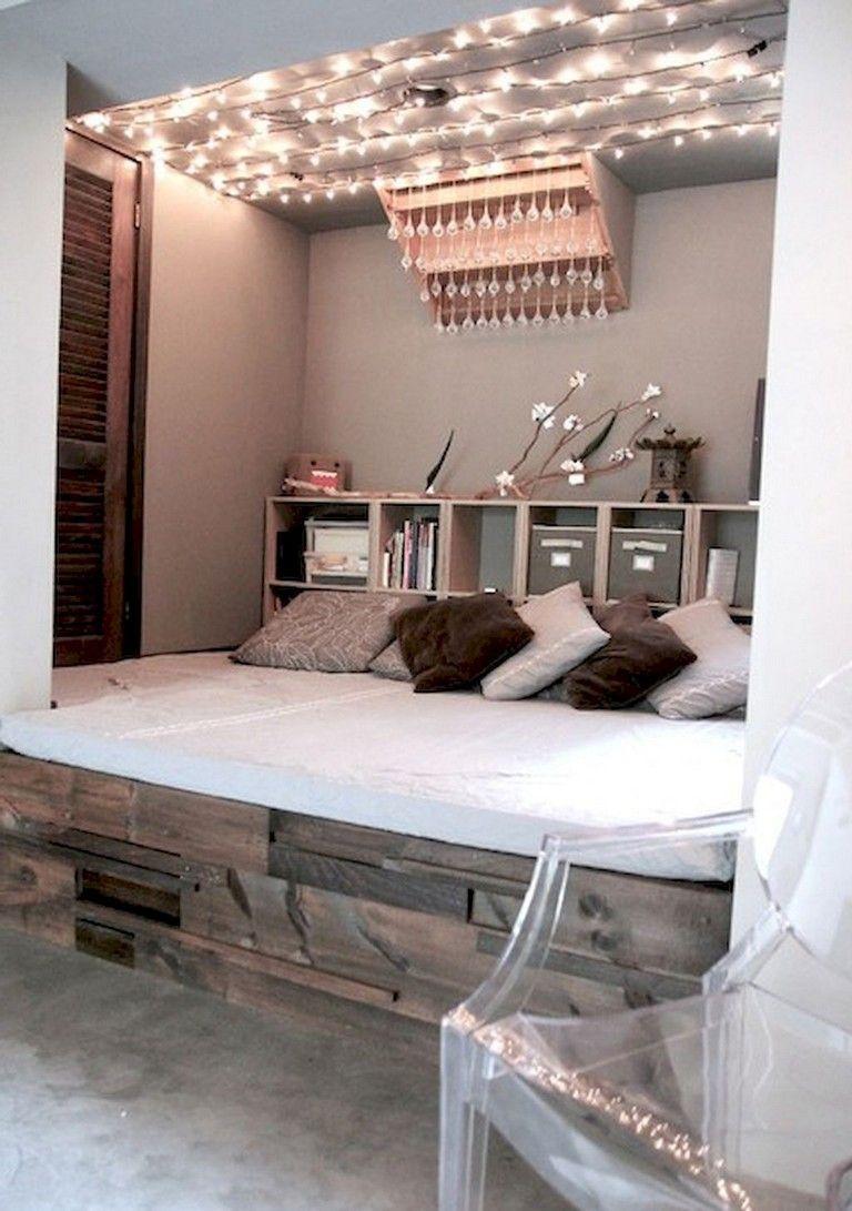 40 Small Bedrooms Ideas: 40+ Amazing Vintage Bedroom Ideas Decorating