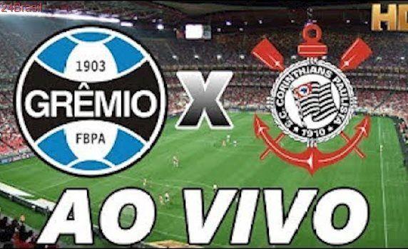 Assistir Gremio X Corinthians Ao Vivo Hd Assistir Jogo Jogo Do Cruzeiro Atletico Paranaense
