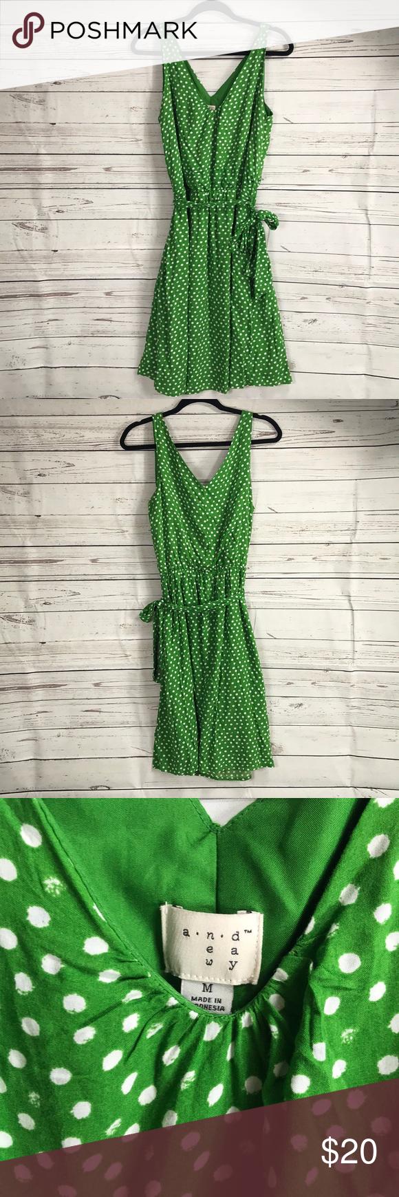 A New Day Target Green Midi Dress Clothes Design Green Midi Dress Dresses [ 1740 x 580 Pixel ]