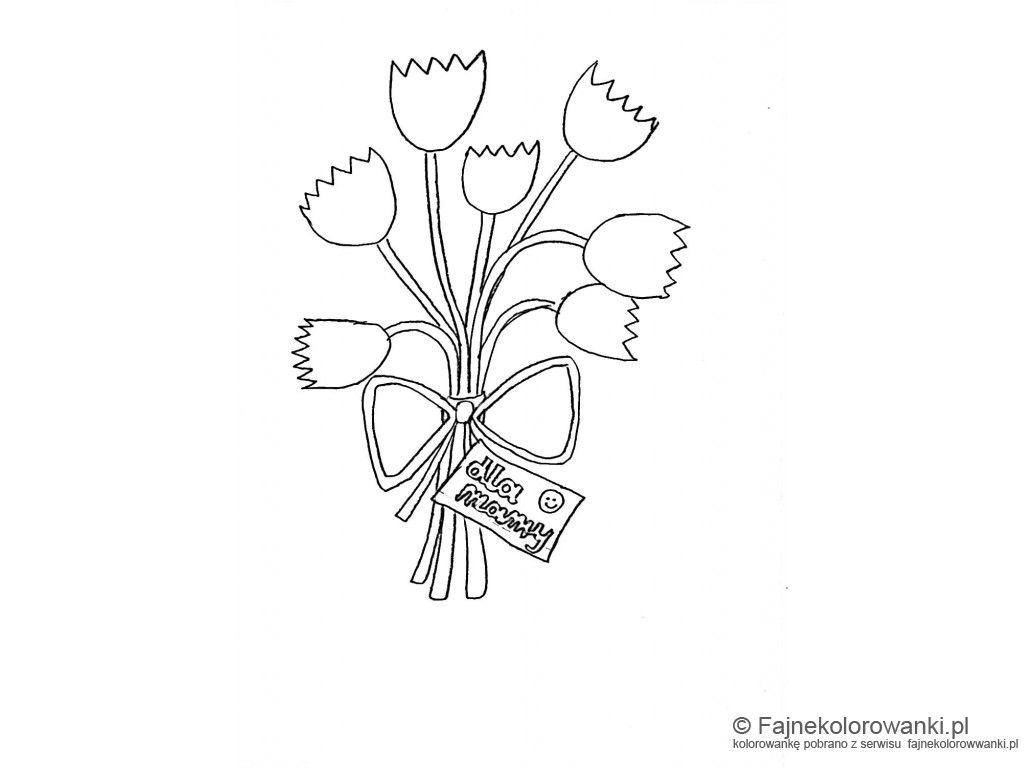 Pin Kwiaty Dla Mamy On Pinterest Flower Tattoo Lotus Flower Tattoo Flowers