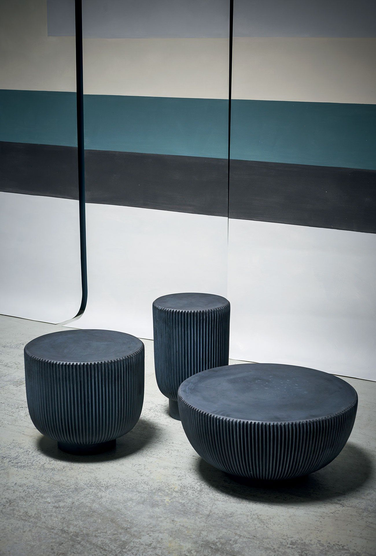 Round Cement Coffee Table Juno By Baxter Design Draga Aurel Small Tables Coffee Table Baxter Table [ 1920 x 1300 Pixel ]