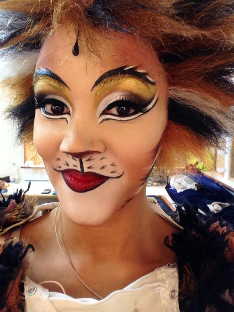 「Demeter cats the musical」的圖片搜尋結果 Cats the musical