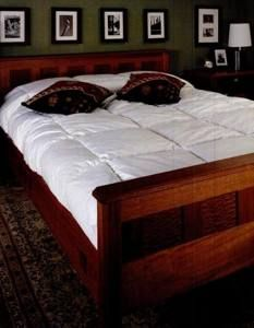 Free Plans Woodworking Resource From Pormechanics Beds Bedrooms Furniture Headboards Footboards Frame Panel Wooden Projects