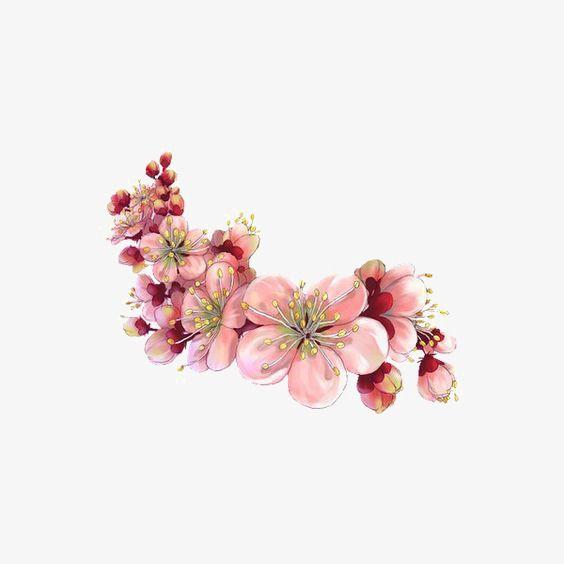 Pin De Claudia Membreño En Ideas Tattoos: Pin De Claudia Membreño En Flowers En 2019
