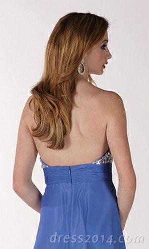 prom dress,prom dresses 2014