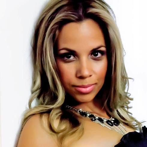 Were mistaken, Beautiful brazilian girls good