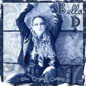 BELLA D