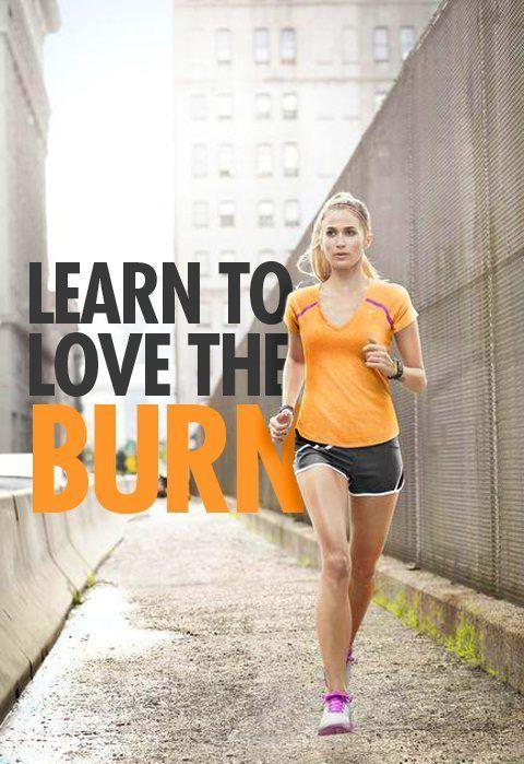 Binde die tägliche Fitness in deinen Alltag ein!
