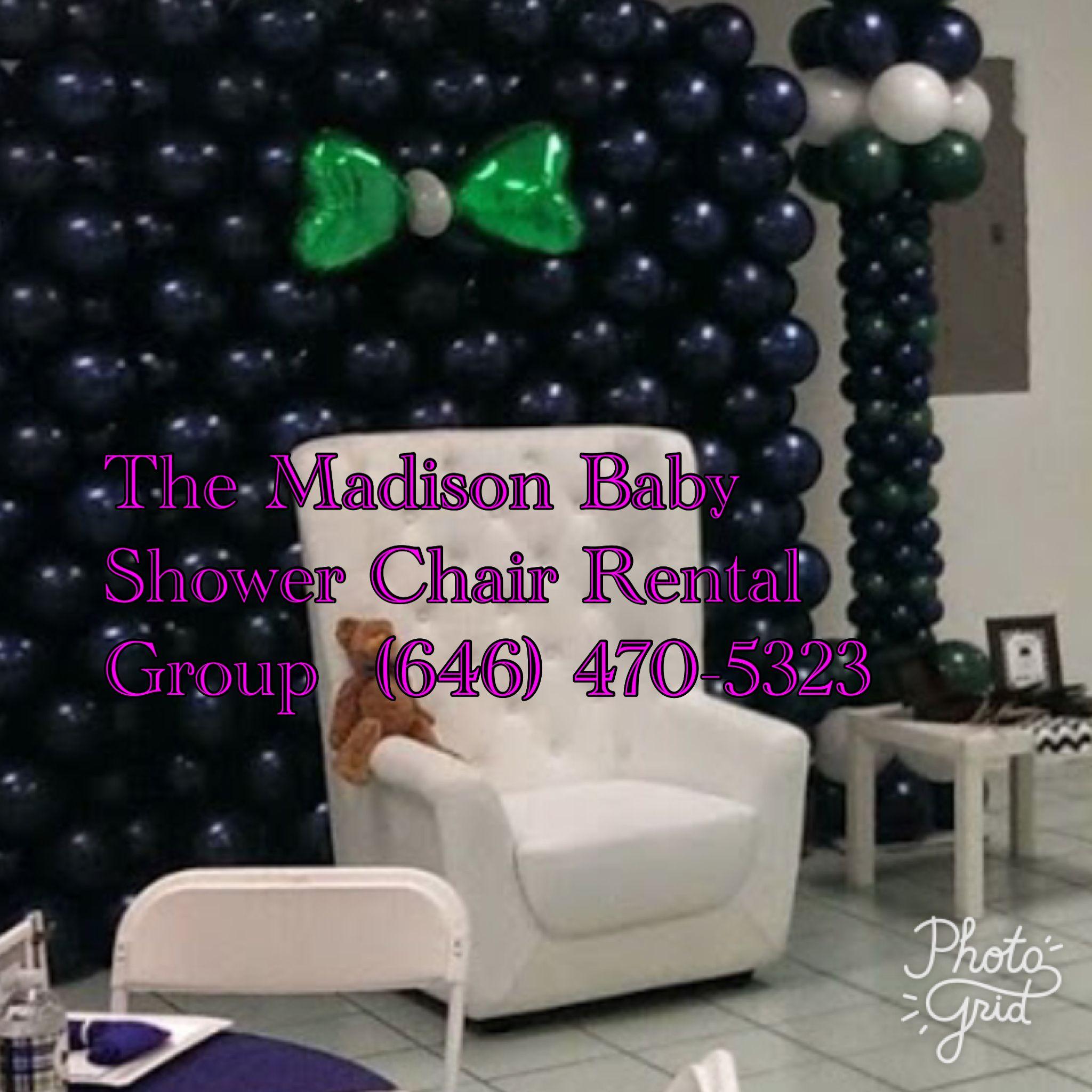 Baby Shower Chair Rental Throne Chair Rental Www Babyshowerchairrentals Com Baby Shower Chair Shower Chair Chair