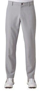Pantalones De Golf Adidas Adidas Ultimate 3 Stripes Viste Como Sergio Garcia Dress Shoe Bag Clothes For Women Fashion