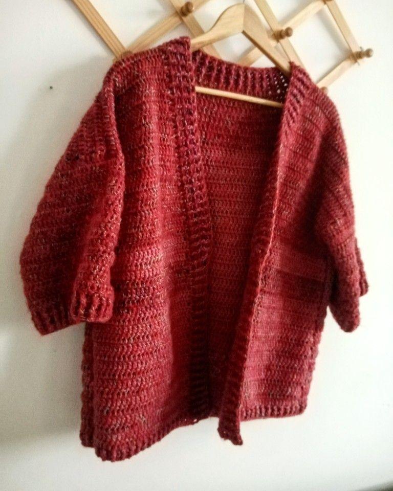 Pin By Hanna Soja On Odziez Pullover Knitting Videos Sweater Dress