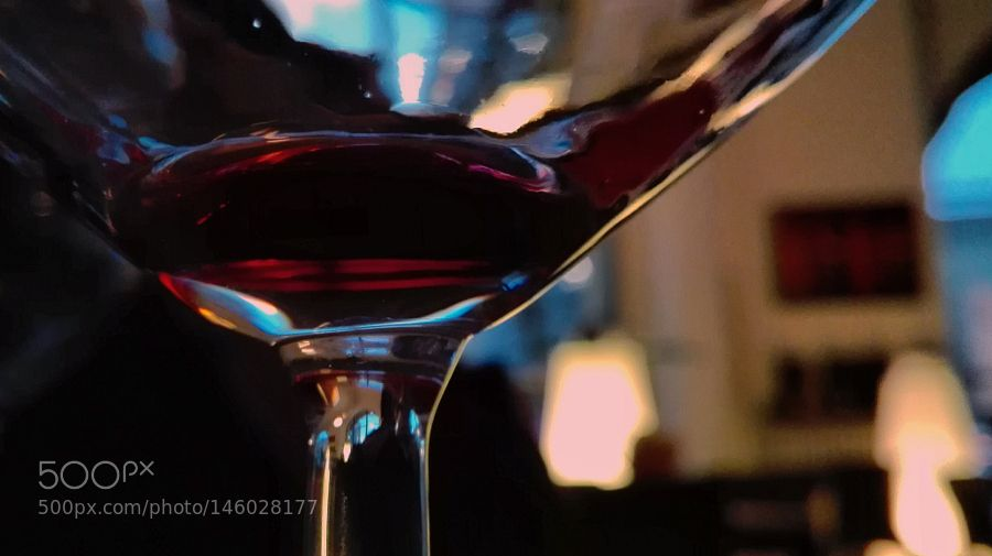 Red wine by RiccardoPazzola #food #yummy #foodie #delicious #photooftheday #amazing #picoftheday
