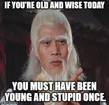 Top 100 Original And Funny Happy Birthday Memes Funny Happy Birthday Meme Funny Birthday Meme Birthday Humor