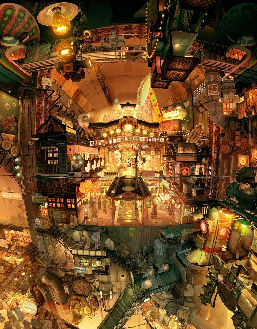 http://livedoor.blogimg.jp/himarin_net/imgs/f/8/f8e251f2.jpg