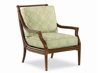 For Braxton Culler Chair And Other Living Room Chairs At Turner Furniture Company In Avon Park Fl
