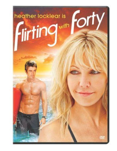 flirting with forty movie soundtrack full movie: